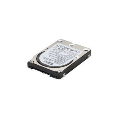 Hewlett Packard HP - hard drive - 1.2TB - SAS 6GB/s