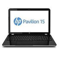 Hewlett Packard HP E0M72UA Intel Core i5-3230m 2.6 GHz 15.6
