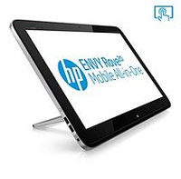 Hewlett Packard E8H31UAABA 20 I3 4010u Aio Touch 750GB
