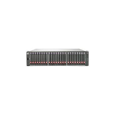 Hewlett Packard SYNX3634313 - HP 2040 SAN Array
