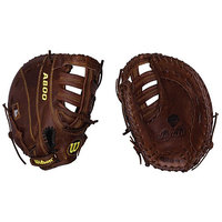 Wilson Game Ready SoftFIT 11.5