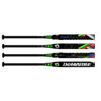 Wilson DeMarini 2015 Hope CF7 -10 Fastpitch Bat