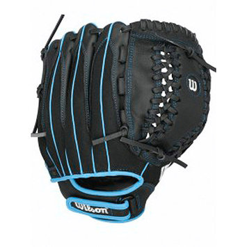 Recaro North Wilson Flash Fastpitch Softball Glove 12