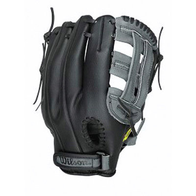Wilson A360 11.5 inch Youth Baseball Glove
