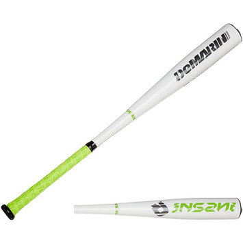 Wilson Sports DeMarini Insane BBCOR Bat 31