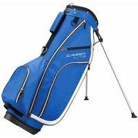 Wilson Carry Lite Golf Stand Bag