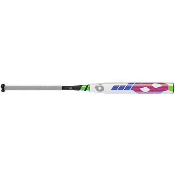 Demarini Cf8 Fastpitch (-11) Softball Bat 28 Inch/17 Ounce
