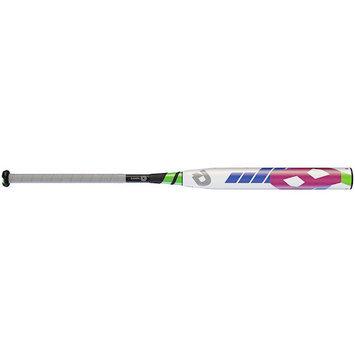 Demarini Cf8 Fastpitch (-11) Softball Bat 30 Inch/19 Ounce
