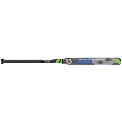Wilson Demarini Cf8 Fastpitch (-10) Softball Bat 31 Inch/21 Ounce