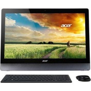 Acer America Acer - Aspire 23