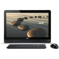 Acer America Acer Aspire AZ3-601-UR11 All-In-One PC