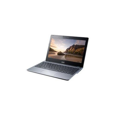 Acer America Acer NX. SHEAA.016 / C720-34054G03aii 11.6
