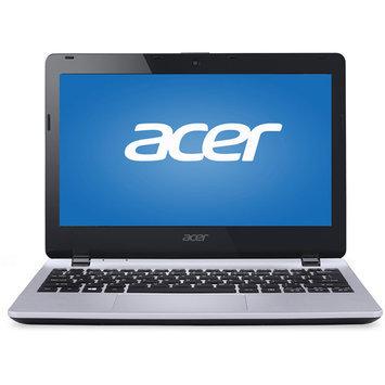 Acer America Acer - Aspire 11.6