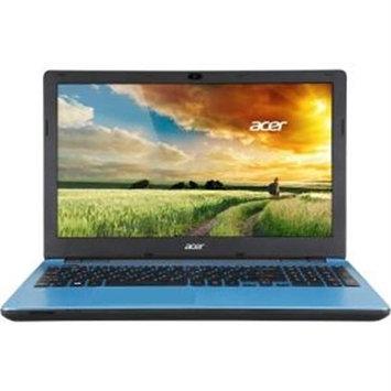 Acer America Aspire E5-511-P4ln Notebook NXMPMAA001