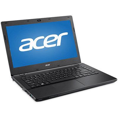 Acer America Acer TravelMate P246-M TMP246-M-52X2 14