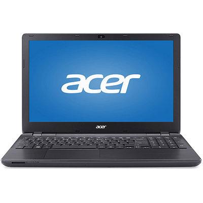 Acer America Acer Aspire E5-521-8948 15.6