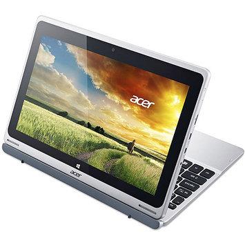 Acer America Acer Aspire Sw5-171-34zr Tablet Pc - 11.6 - In-plane Switching [ips] Technology - Wireless Lan - Intel Core I3 I3-4012y 1.50 Ghz - 4GB RAM - 60GB Ssd - Windows 8.1 64-bit - Hybrid - (nt-l69aa-005)