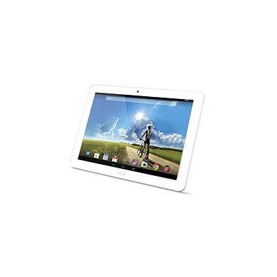 Acer America 10.1