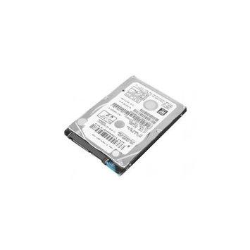 Lenovo ThinkPad 500GB 7200rpm 7mm SATA3 Hard Drive