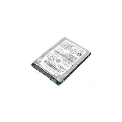 Lenovo ThinkPad 500GB 7200rpm 7mm SATA3 Hard Drive