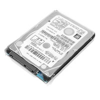 Lenovo ThinkPad 1TB 5400rpm 9.5mm SATA3 Hard Drive
