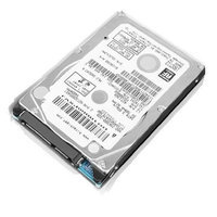 Lenovo ThinkPad 320GB 7200rpm 7mm SATA3 OPAL Hard Drive