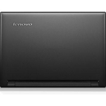 Recaro North Lenovo IdeaPad Flex 15 i5-4200U 15.6