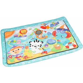 Fisher-Price Discover 'n' Grow Jumbo Playmat