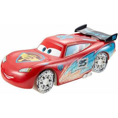 Disney Cars Ice Drifters McQueen