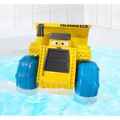 Disney Cars Colossus XXL Dump Truck