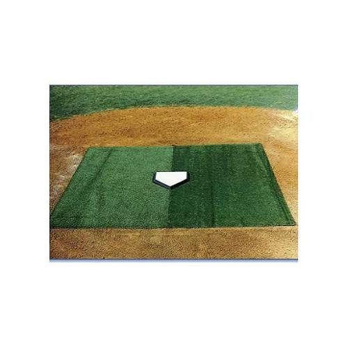 Athleticconnection Jox Box Deluxe Batter's Box