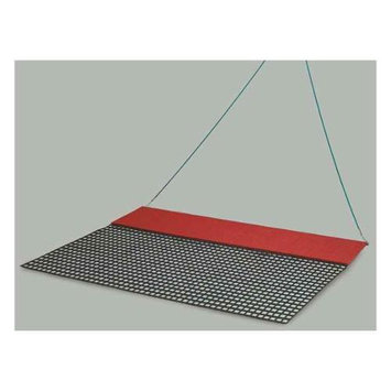 Putterman Athletics Clay Court Combination Leveler