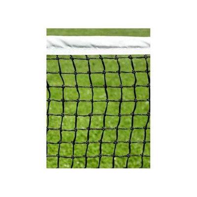 Putterman Athletics Signature Tennis Net