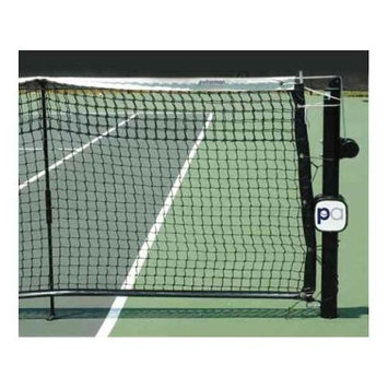 Putterman Athletics Reel Singles Stick System in Black