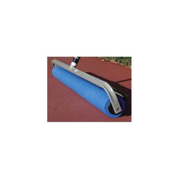 Putterman Athletics Miracle Dri Tennis Court Replacement Roller