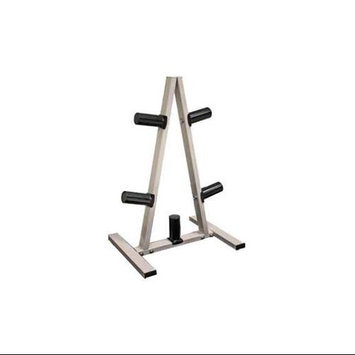 Troy Barbell USA Sports Economy Olympic Plate Tree