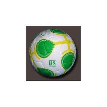 Gk1 Sports Brazil Soccer Ball