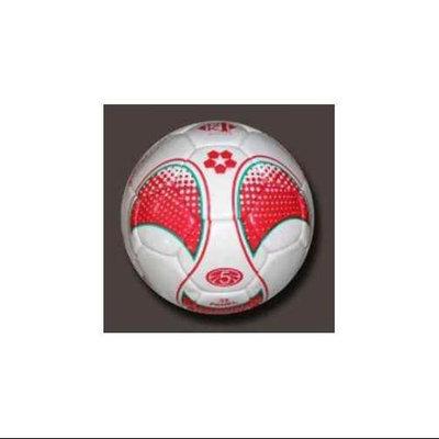 Gk1 Sports Mexico Soccer Ball