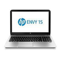Recaro North Envy 15-j185nr 15.6