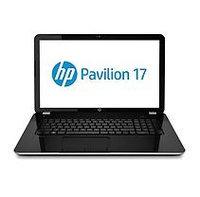 Hewlett Packard 17 3