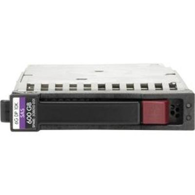 Hp Business Class Storage HP 900GB 2.5in. Internal Hard Drive