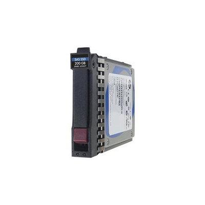 Hewlett Packard 756660-B21 480GB 6g Sata Ve 3.5in Scc Ev 2.5 G1 Ssd