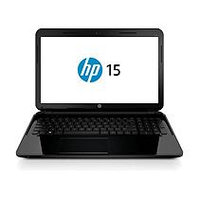 Hewlett Packard HP 15-d090nr Notebook PC - ENERGY STAR