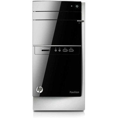 Hewlett Packard HP Pavilion 500-270 (F3D77AA#ABA) Desktop PC Intel Core i3 4130 (3.40GHz) 8GB DDR3 1TB HDD Windows 8.1