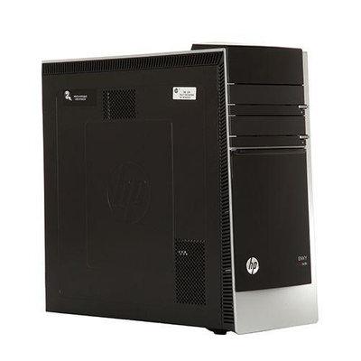 Hewlett Packard HP Envy 700-216 Desktop PC