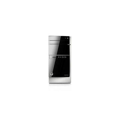 Hewlett Packard Hp - Pavilion Desktop - Intel Core I3 - 4GB Memory - 1TB Hard Drive