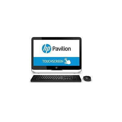 Hewlett Packard HP Pavilion 23-p017c 23