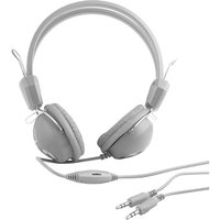 Overstock Urban Factory Crazy MHD01UF Headset