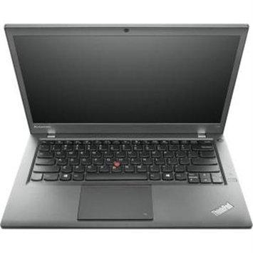 Lenovo ThinkPad T440s 20AQ