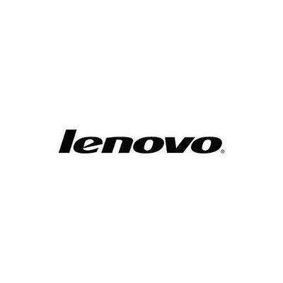 Lenovo Americas 4XB0F28623 Lenovo SSD 4XB0F28623 ThinkServer 2.5inch 240GB SATA